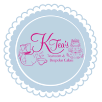 K Teas Cakes